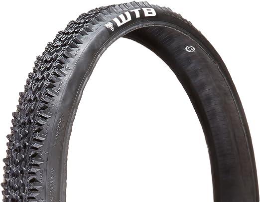 WTB Weirwolf 26x2.3 Mountain Bike Tire