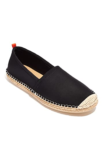 outlet discount free shipping get to buy Nakedvice Neoprene Beachcomber Espadrilles clearance with mastercard cheap discounts free shipping 2014 new vp0fjmwge