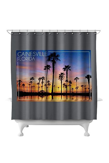 Amazon Gainesville Florida