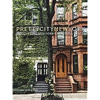 PrettyCityNew York: Discovering New York's Beautiful Places