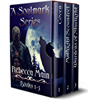 A Soulmark Series: Books 1-3 (English Edition)
