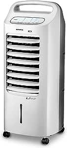 Climatizador Comfort Air MONDIAL Branco 110V