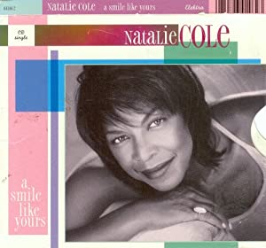 A smile like yours natalie cole download