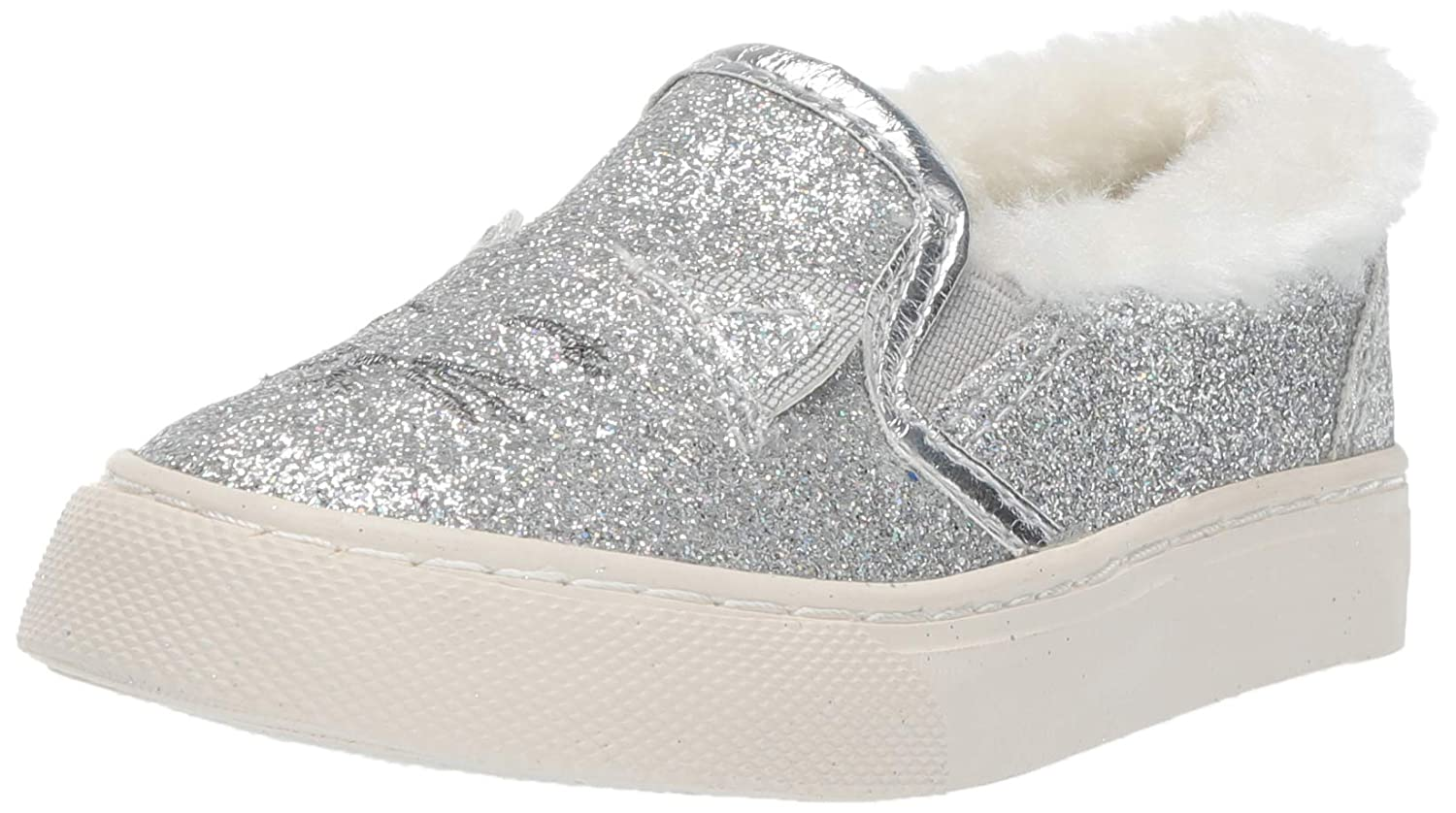 The Children's Place Kids' Slip on Loafers The Children' s Place