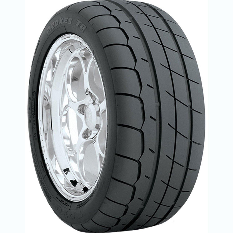 Toyo Proxes TQ Performance Radial Tire - 315/35R17