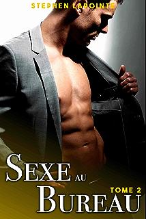 xxx sexe VIDO