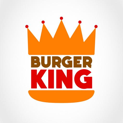 burger-king-coupons-app