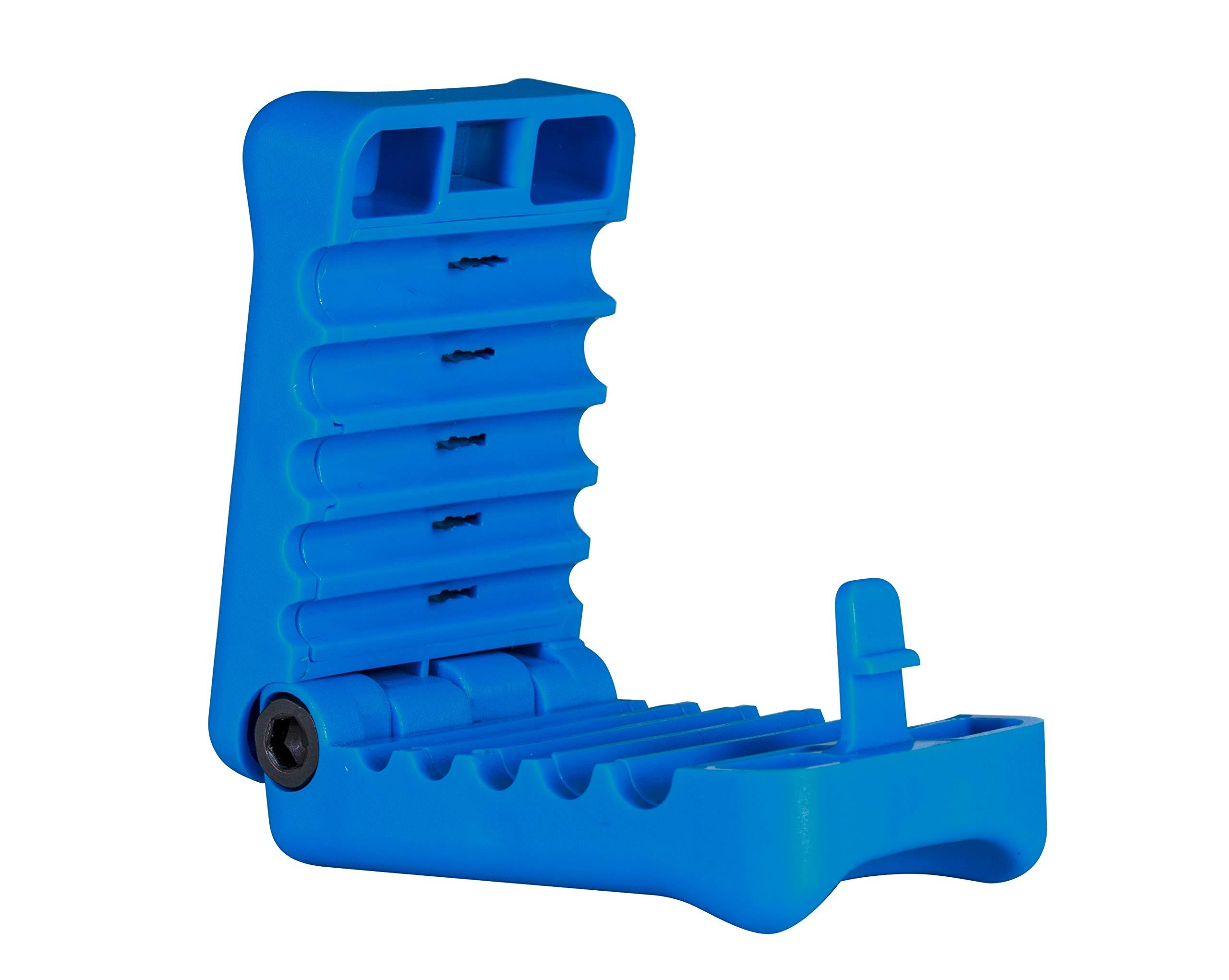 Jonard Tools MS-26 Mid Span Fiber Optic Cable Slitter (2.9 mm - 6.8 mm)