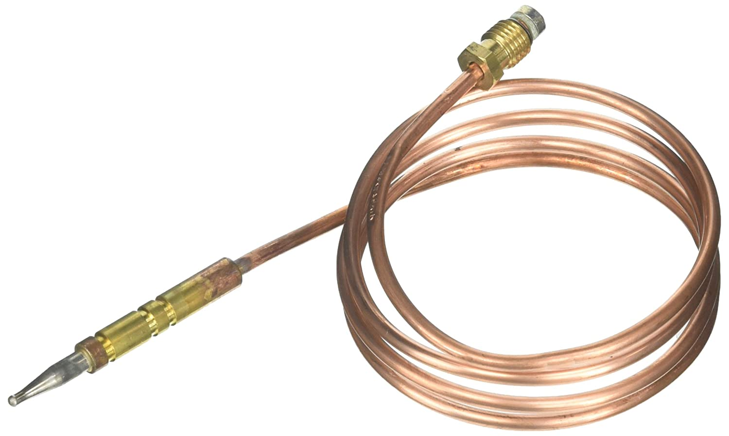 Suburban 161207 Thermocouple