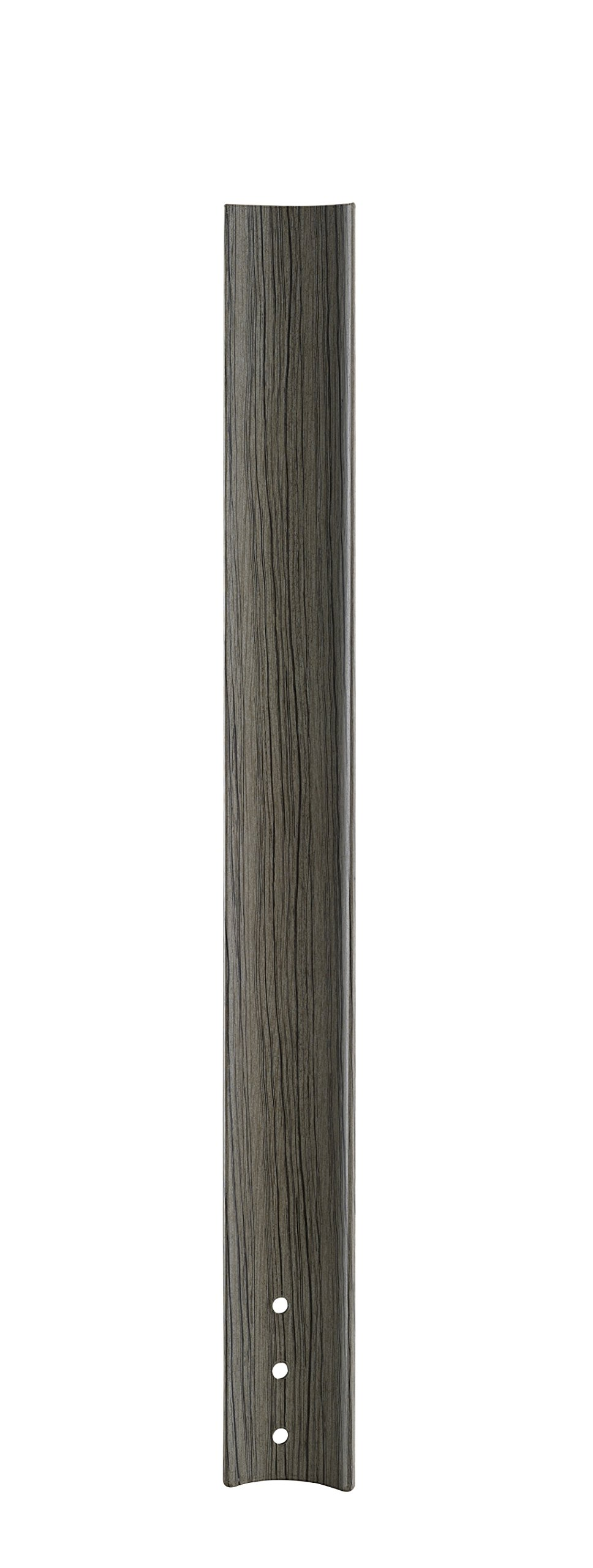 Fanimation BPW8152-64WEW Odyn Custom Blade Set of Nine - 64 inch - WE