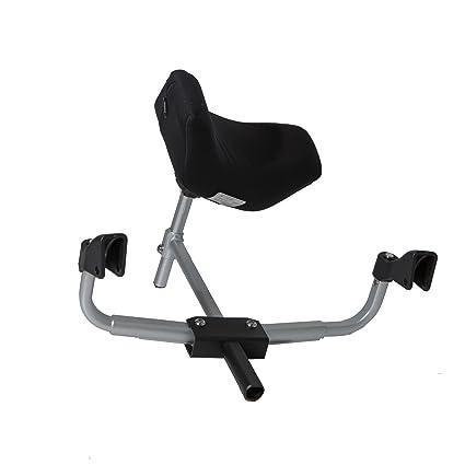 RHealthcare - Reposacabezas ajustable para sillas de ruedas ...