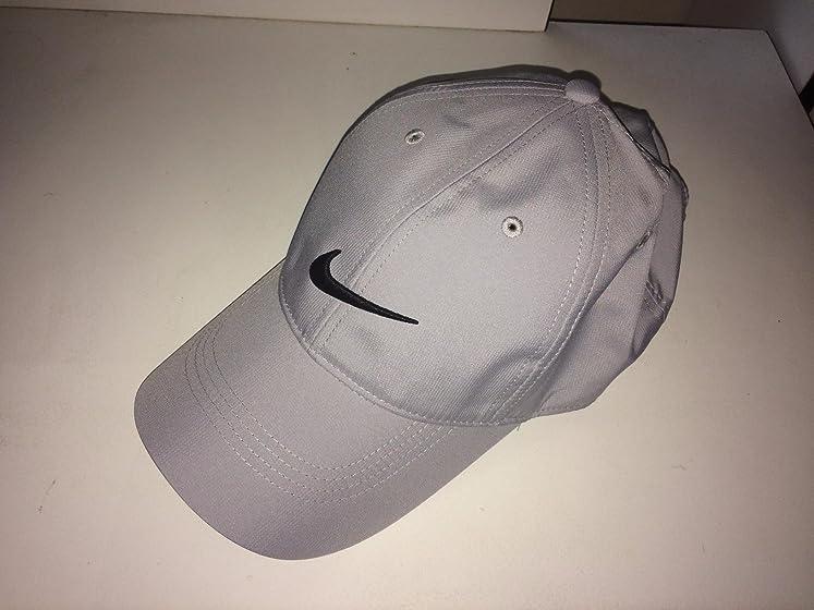 Nike Legacy 91 Tech Swoosh Hat Five Stars