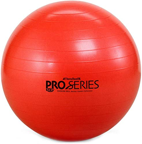 TheraBand Pro Series SCP Ball
