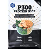 P300 Protein Rice