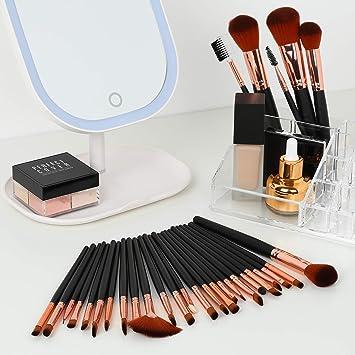 Logiverl  product image 6