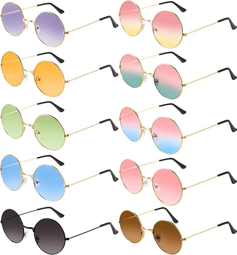 Pinklu Gafas De Sol De Melocot/óN En Forma De Coraz/óN De Dama Las Mujeres De Moda Retro En Forma De Coraz/óN Tonos Gafas De Sol Gafas Uv Integradas