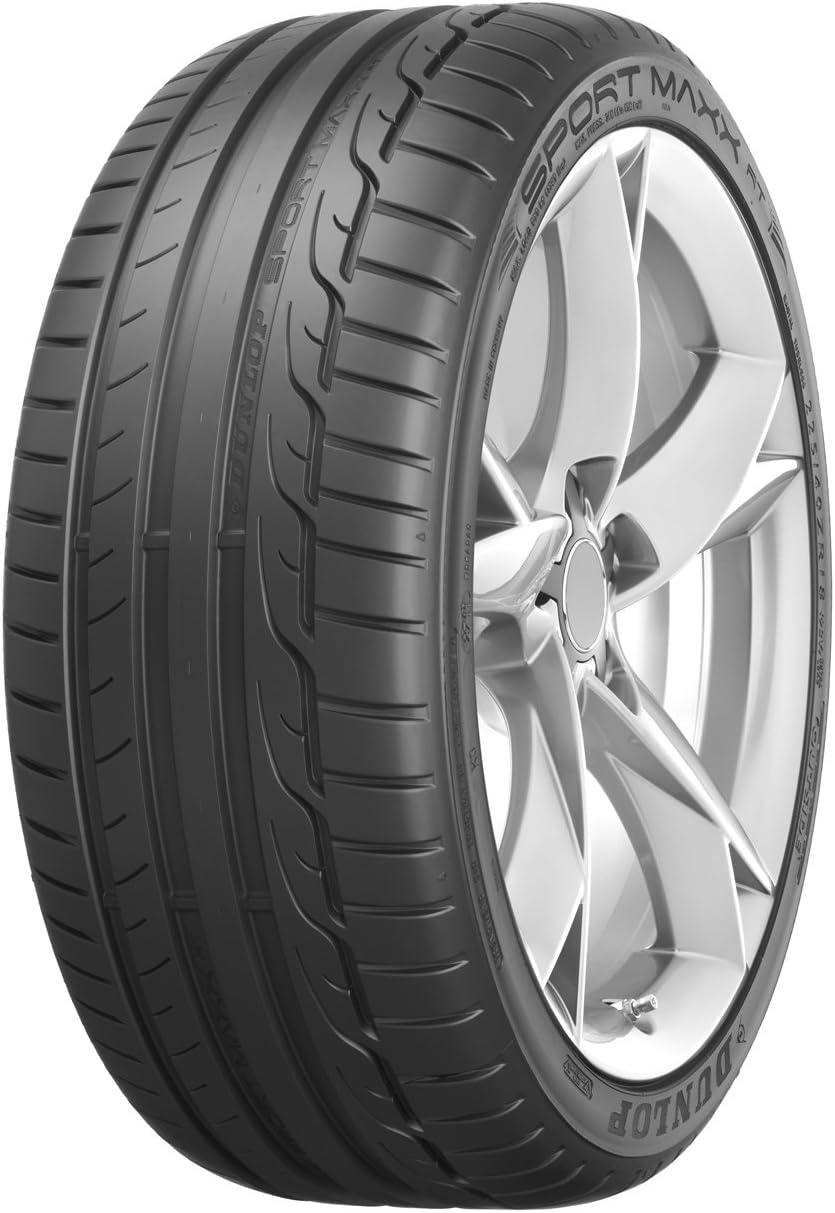 Pneu /Ét/é 225//50R17 98Y Dunlop SP Sport Maxx RT XL MFS