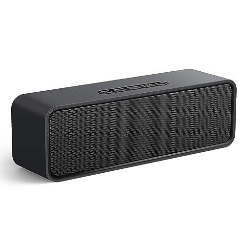 Wireless Bluetooth Speaker Work for iPhone: Amazon.com