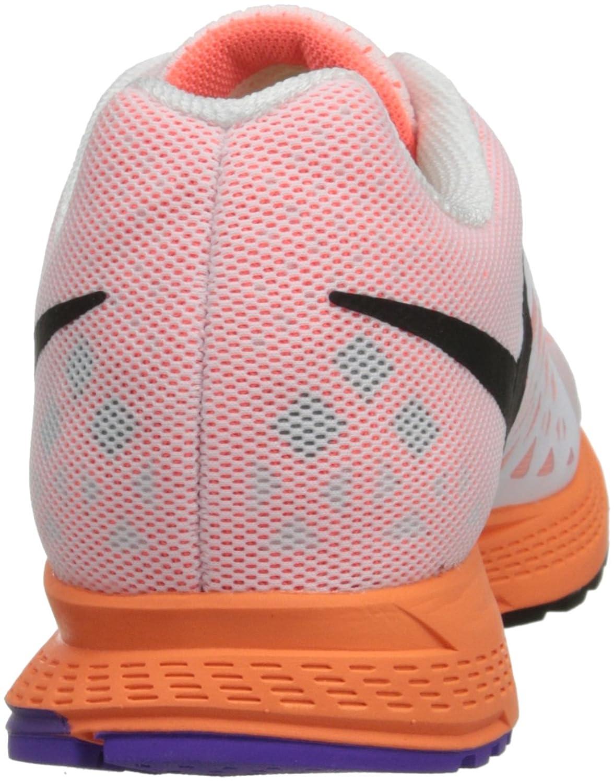 Nike Air Pegasus Zoom Recensione 31 Delle Donne Di Libri gOlOZfBG