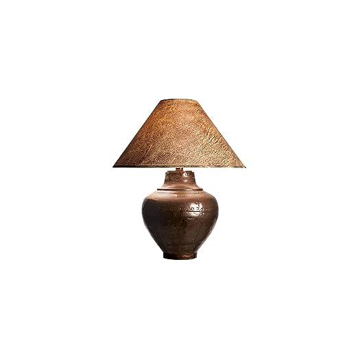 Amazon.com: Lámpara de mesa: Home Improvement