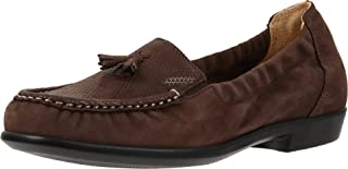 product image for SAS Hope Brown Turf 9.5