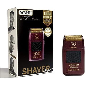 best Wahl WA8061 reviews
