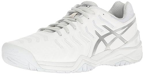 ASICS Gel-Resolution Tennis Shoe