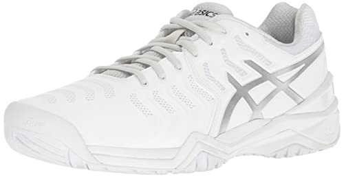 1f06fbb915e9 ASICS Mens Gel-Resolution 7 Tennis Shoe  Asics  Amazon.ca  Shoes ...