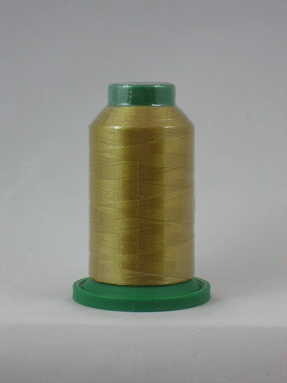 Isacord Embroidery Thread 1000m (0700-0781) (0721) Amman