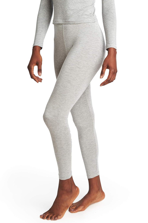 TANI USA Silk Cut Womens Active Wear Leggings