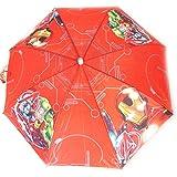 Umbrella child Avengersred (46 cm (0.00) - 84