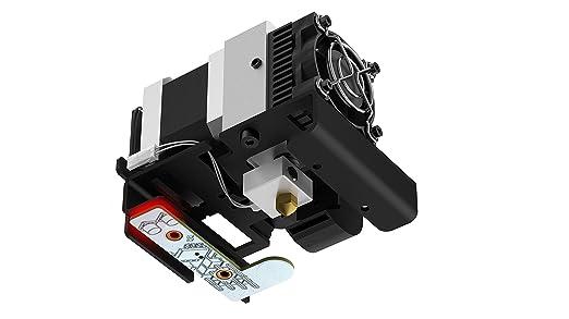 BQ Sensor Inductivo para Hephestos 2 & Witbox 2 extrusor ...