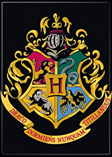 graphic relating to Hogwarts Crest Printable named : Ata-Boy Harry Potter Die-Minimize Gryffindor Crest