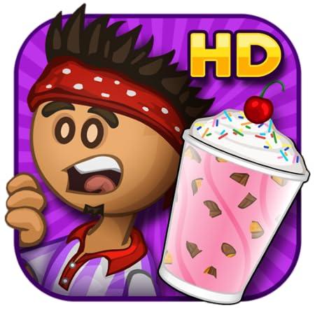 Cool Math Food Games Cupcakeria
