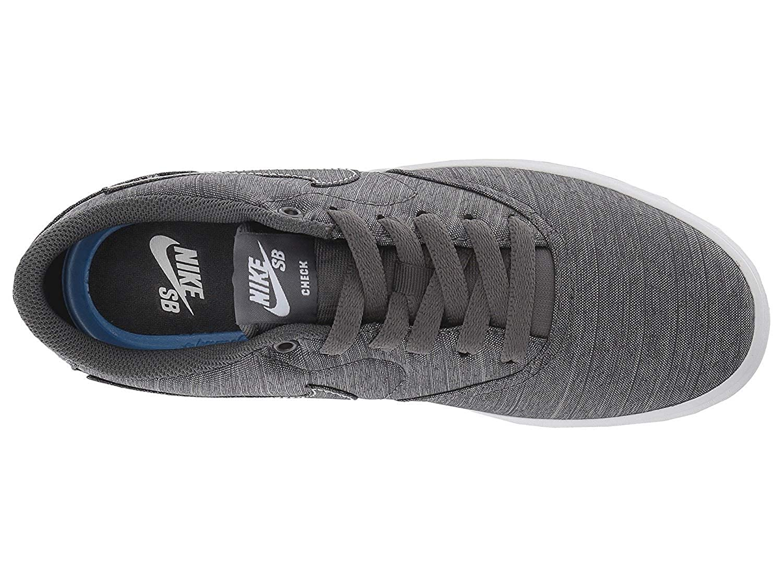 2350eac8b5785 Nike WMNS Sb Check Solar CVS P Womens 921464-004 Size 8.5