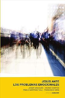 La Vida Real Que Dios Ha Dado Al Cristiano: Descubra El ...
