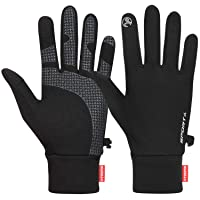 Cevapro Lightweight Winter Touch Screen Gloves Deals