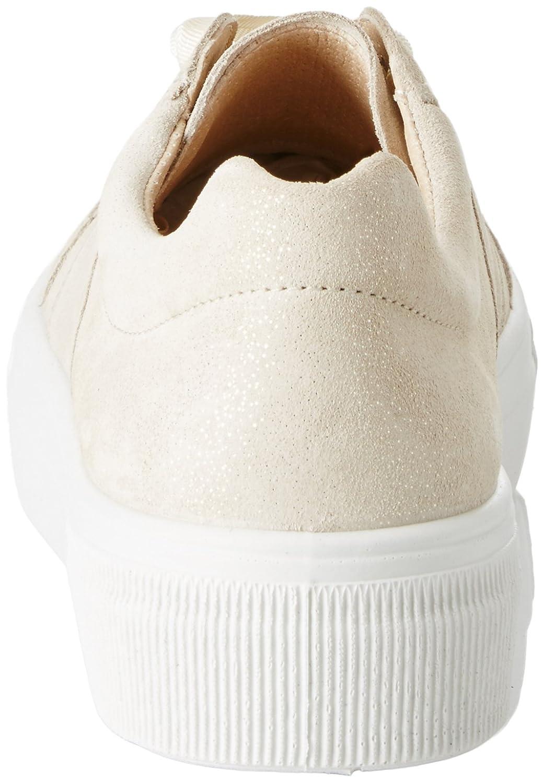 Legero (Corda) Damen Lima Sneaker Beige (Corda) Legero 00202c