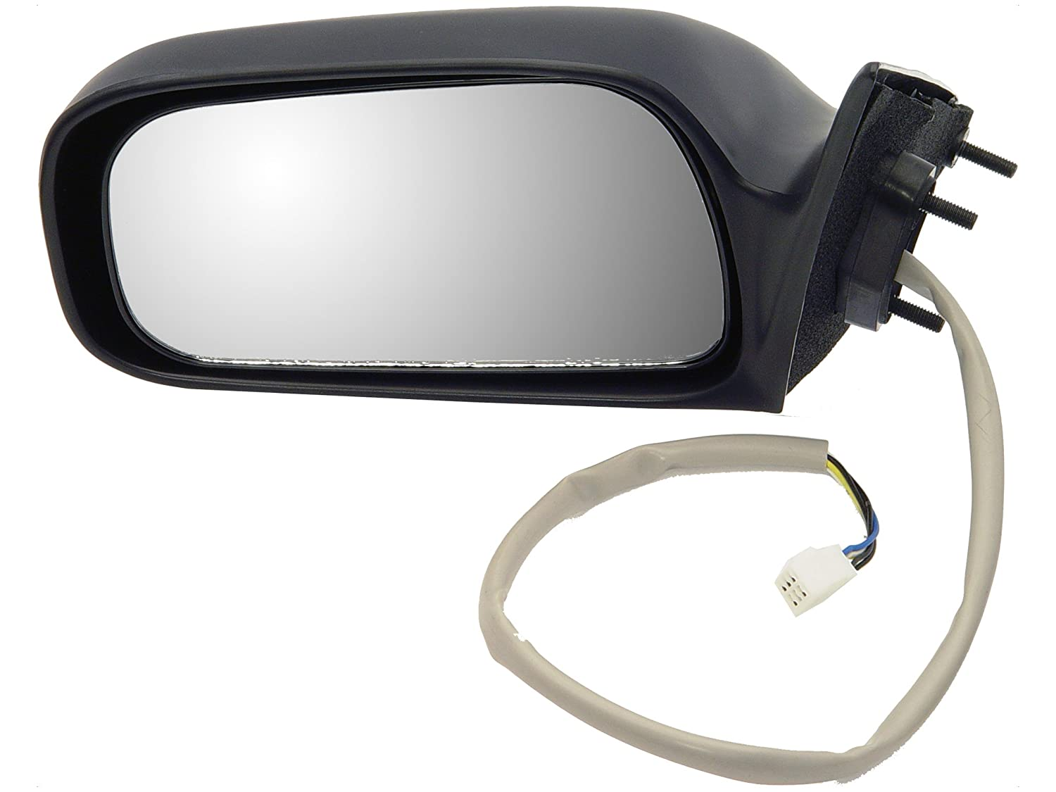 Dorman 955-462 Toyota Camry Passenger Side Heated Power Replacement Mirror
