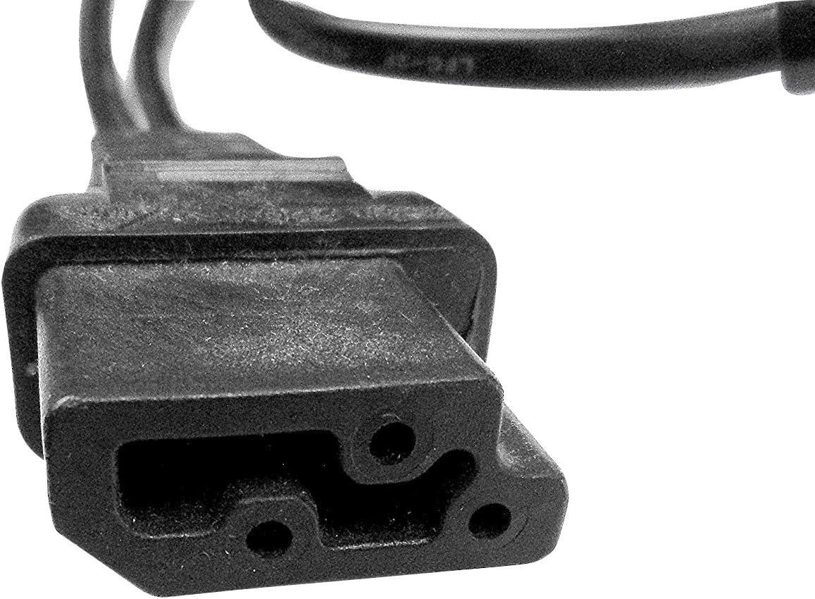 ZickZackNaehmaschine Zig Zag Máquina de Coser Pie Pedal Arranque ...