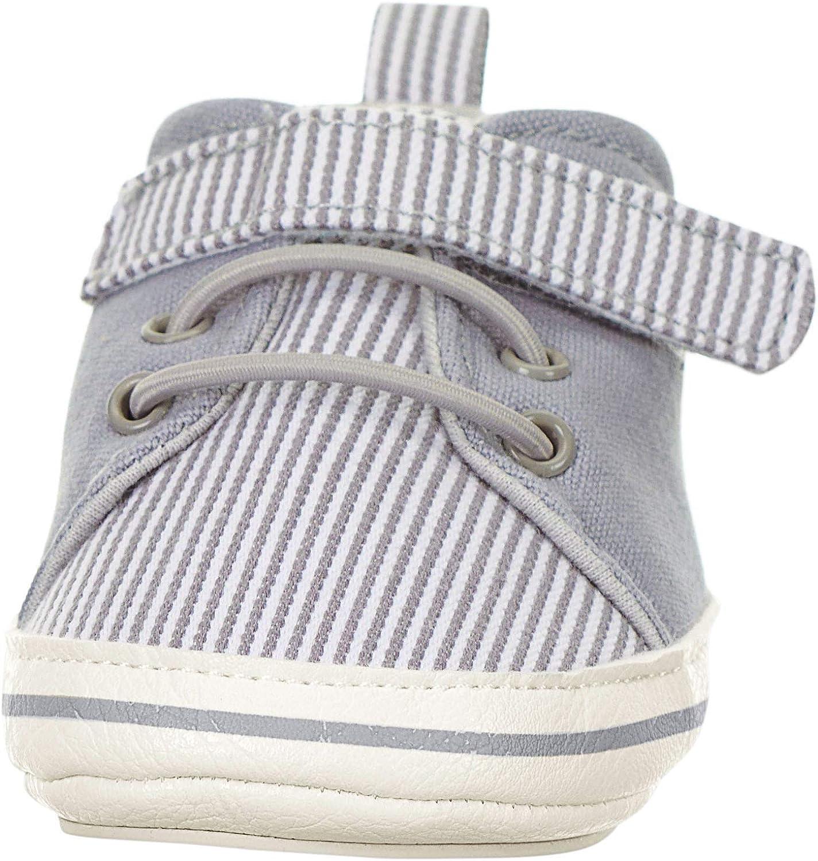 Sterntaler Baby Jungen Schuh Stiefel