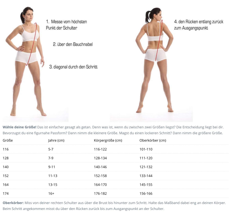 ML110927 GymStern Kurzarm Turnanzug Sonja aus Nicki Samt /& Lycra mit Glitzer Effekt