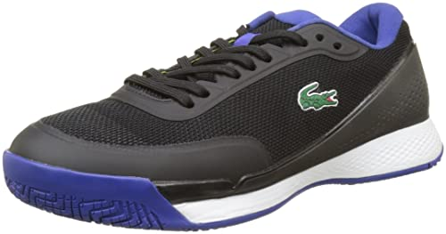 Mens Lt Pro G316 1 SPM Low Lacoste BRottkY1J