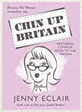Chin Up Britain