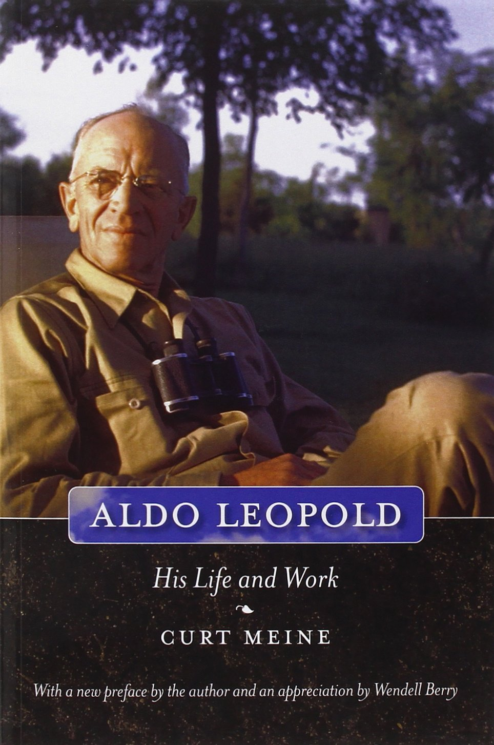 aldo-leopold-his-life-and-work