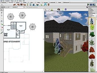 Good Architekt 3D X7 Essentials: Amazon.de: Software