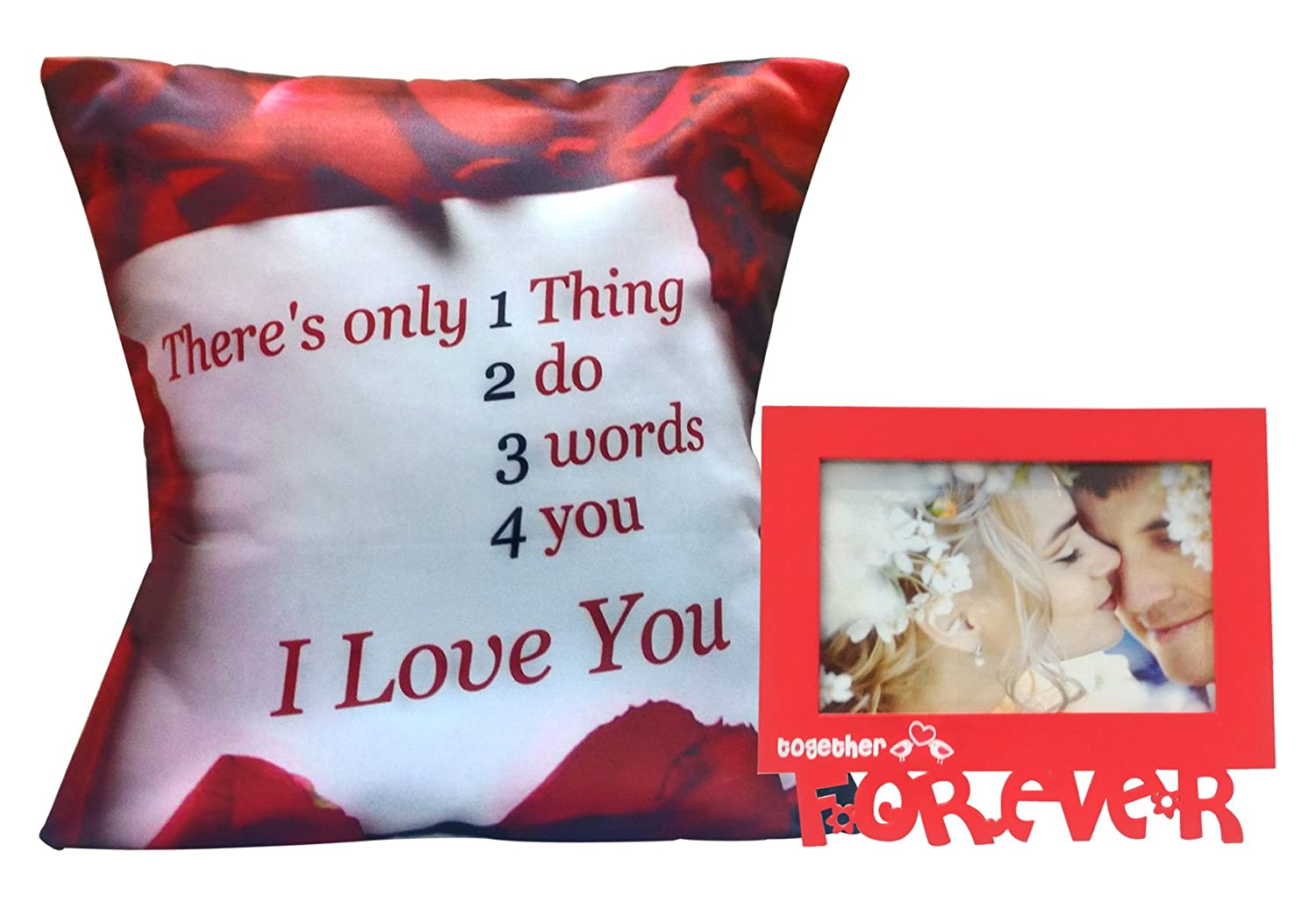 Buy Natali Best Valentine Day Love Gift For Her Wife Women