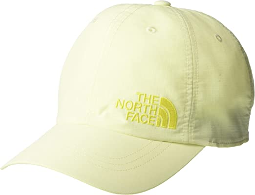 The North Face Horizon Ball Cap - Gorra Unisex: Amazon.es: Ropa y ...