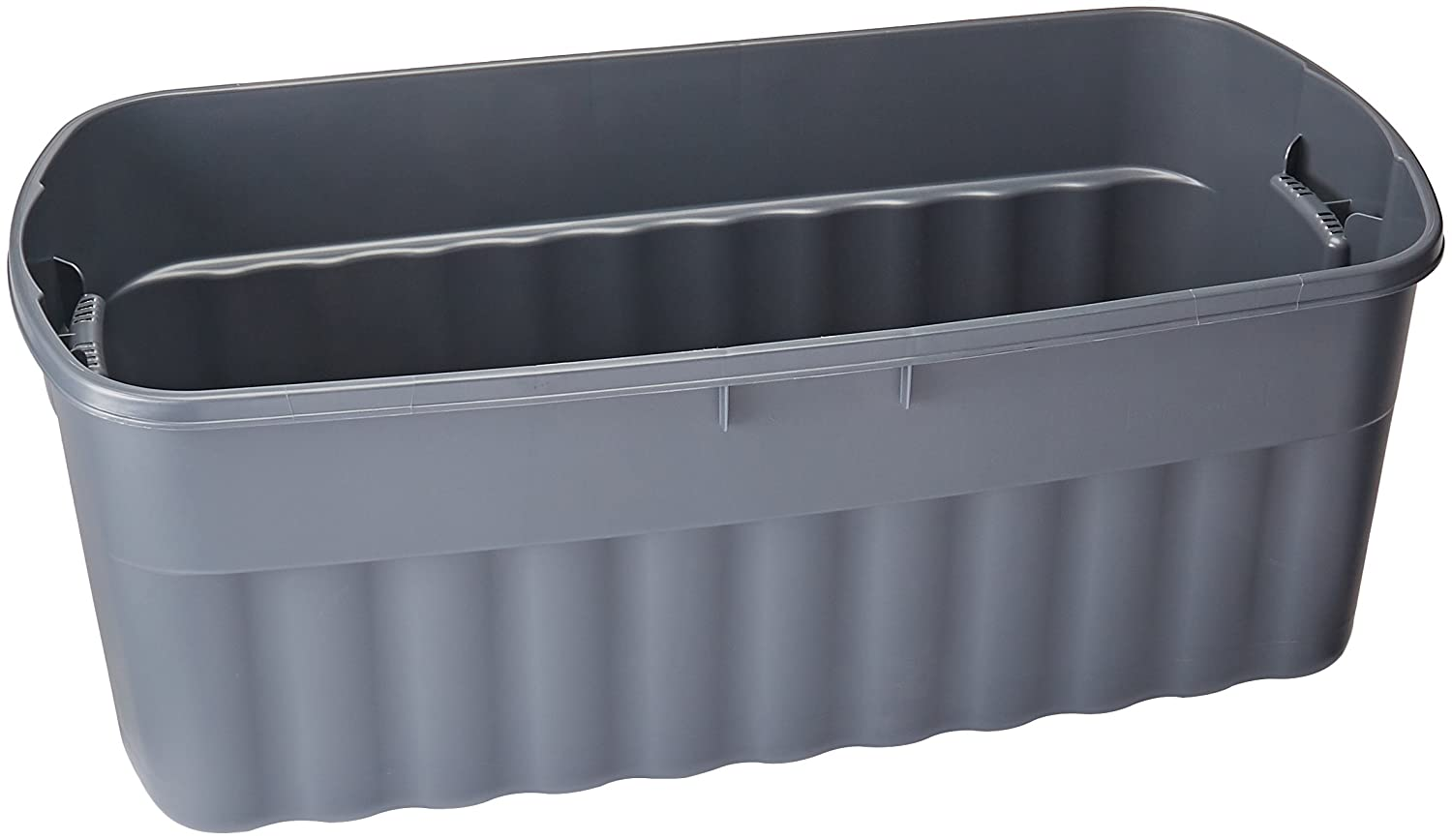 Extra Large Rubbermaid Storage Containers