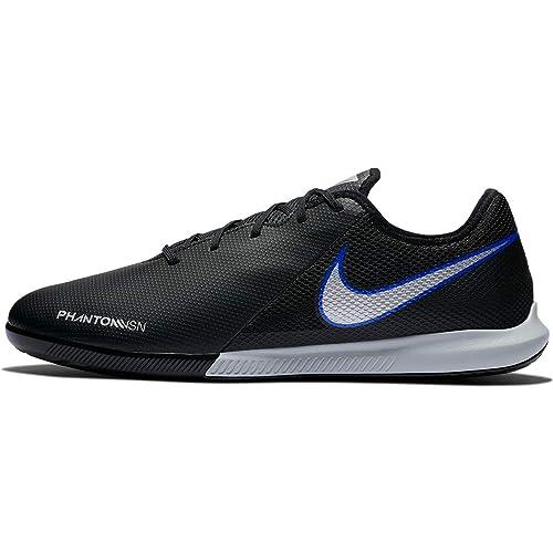 Nike Phantom Vision Academy Men's Indoor Soccer Shoe
